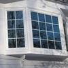 3 - Your Window Expert