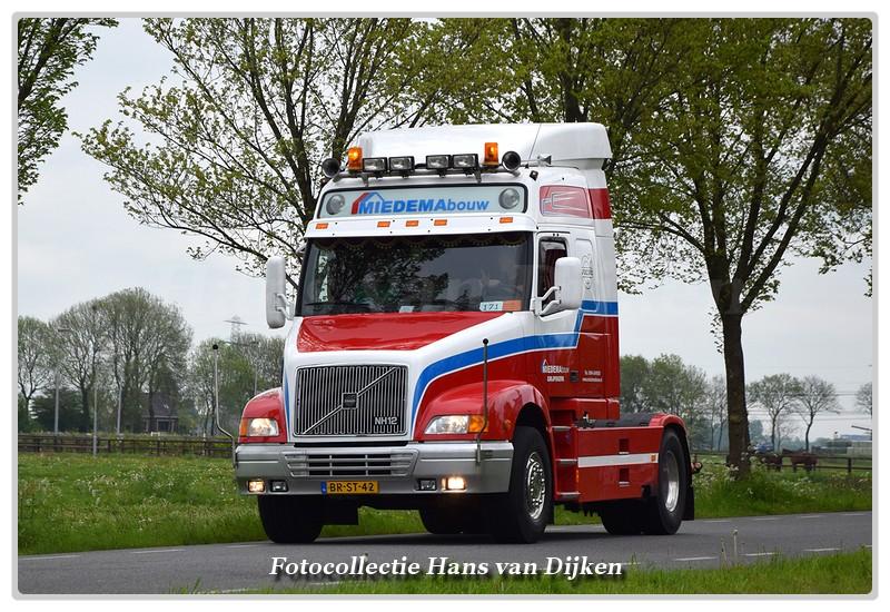 Miedema Bouw BR-ST-42-BorderMaker -