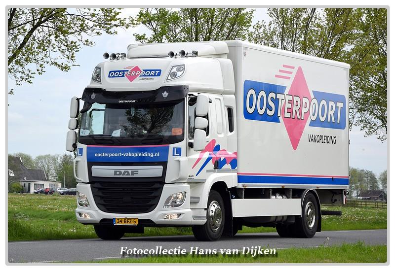 Oosterpoort 34-BFZ-5-BorderMaker -