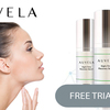 What Auvela Lotion is actually everything about?