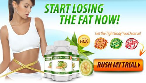 large Order An Eco-friendly Diet Pro Free Trial