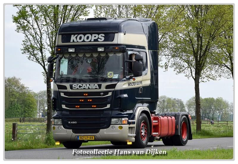 Koops Wolter BZ-LP-44-BorderMaker -