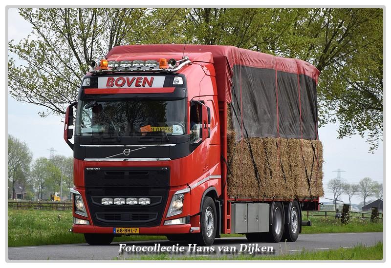 Boven 68-BHL-7-BorderMaker -