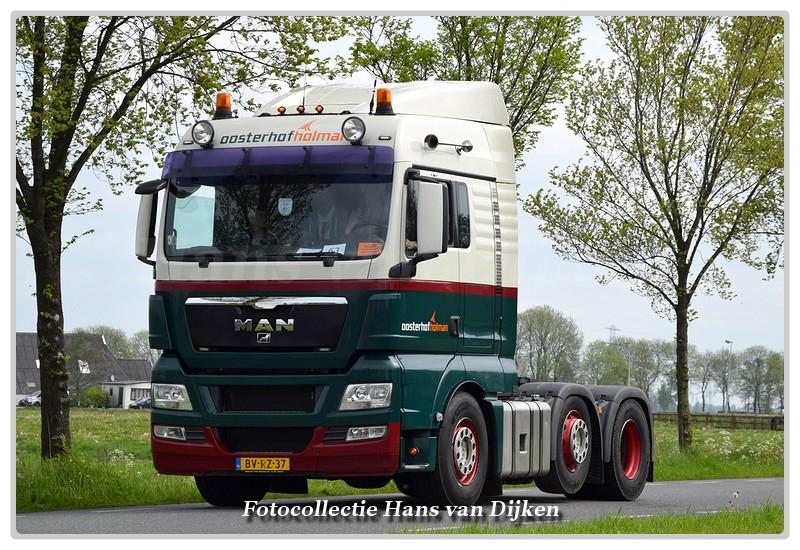 Oosterhof Holam BV-RZ-37-BorderMaker -