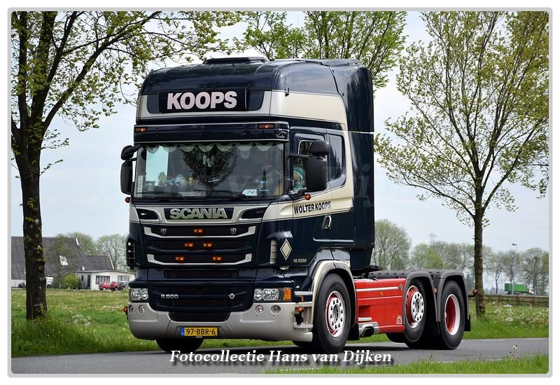 Koops Wolter 97-BBR-6-BorderMaker -