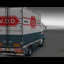 ets2 Scania 143M 500 V8 4x2... - prive skin ets2
