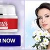 laleur cream1 - http://supplementvalley