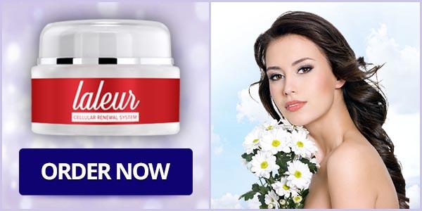 laleur cream1 http://supplementvalley.com/laleur-skin-cream/