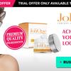 Jolique-Cream-official - What Are The Active Jolique?