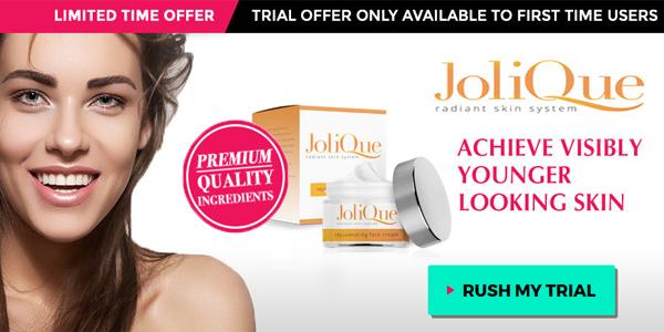Jolique-Cream-official What Are The Active Jolique?