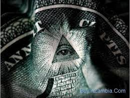 @@~~#$ HOW TO JOIN +27839622504 ILLUMINATI In Atlantic Seaboard, Cape Flats, Cape Town, Cape Winelands, Central Karoo, Eden, Helderberg, Northern Suburbs, Overberg, Southern Peninsula, Sothern Suburbs, West Coast.  Northern Cape, Alexander Bay, Barkly West, Bees