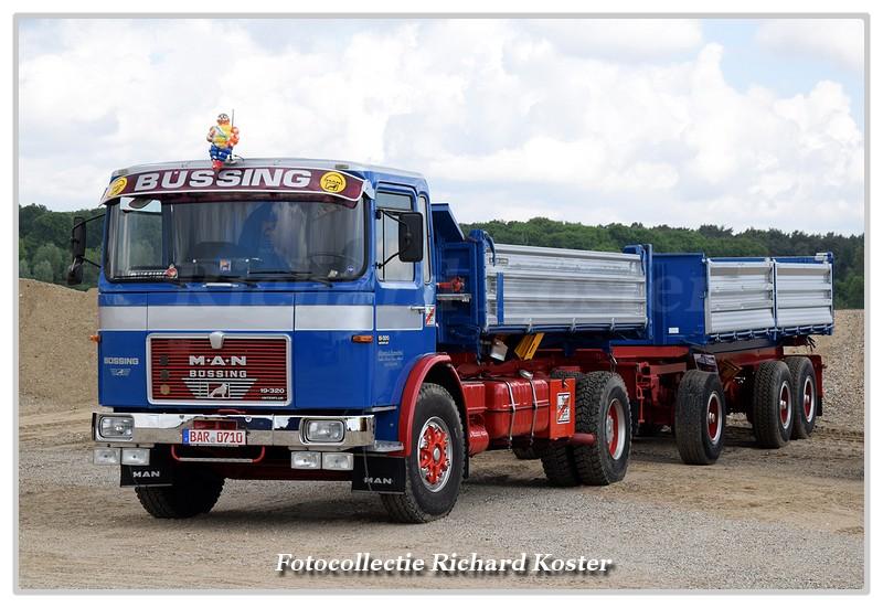DSC 2301-BorderMaker - Richard