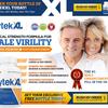 Zytek-XL-scam-fake - Zytek XL enhances very earl...