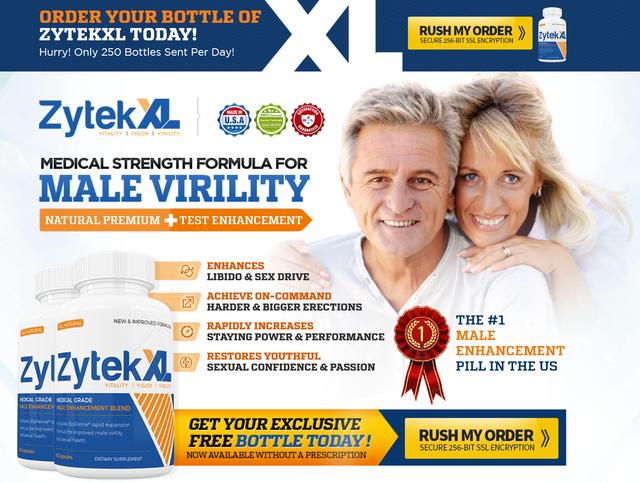 Zytek-XL-scam-fake Zytek XL enhances very early climaxing