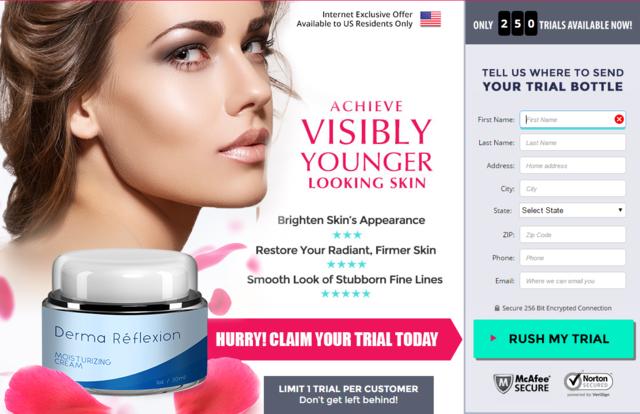 Derma-Reflexion http://www.healthyminihub.com/derma-reflexion-anti-aging-cream/