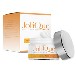 Jolique-Cream Is Jolique Lotion In fact Practical To Use?