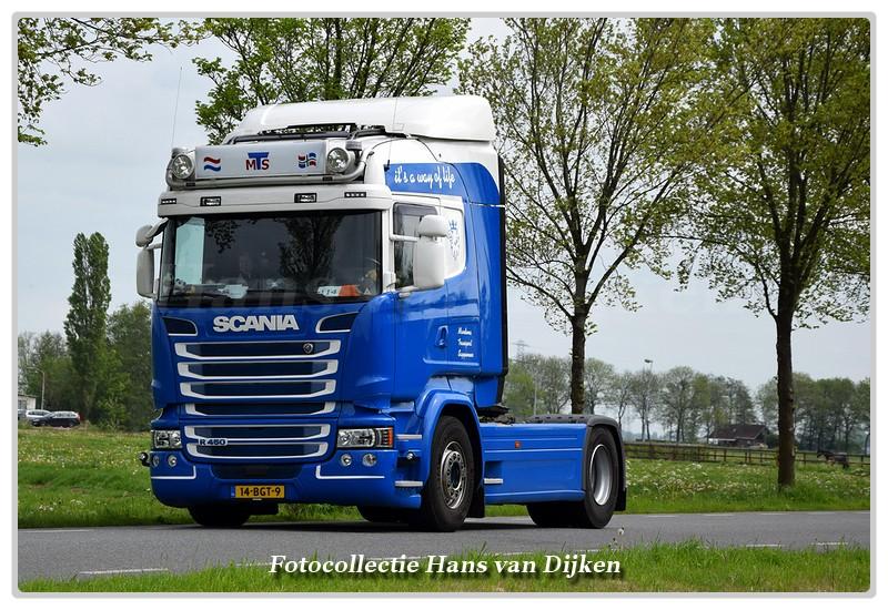 Mandema Transport 14-BGT-9-BorderMaker -