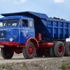 DSC 8129-BorderMaker - Kippertreffen Wesel-Bislich...