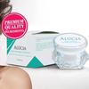 Alucia Cream - http://www.healthyminihub