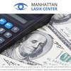 Lasik Eye Surgery New York - Picture Box