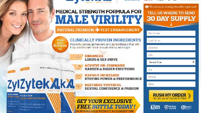 zytek-xl-male-enhancement-buy-online-1 Where to purchase?