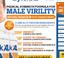 zytek-xl-male-enhancement-b... - Where to purchase?