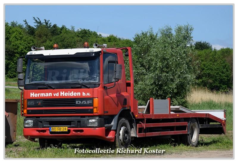 DSC 4324-BorderMaker - Richard