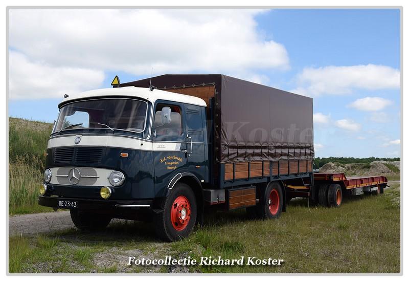 DSC 4343-BorderMaker - Richard