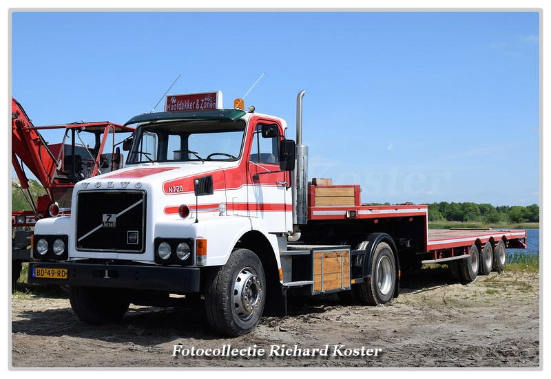 DSC 4489-BorderMaker - Richard