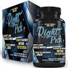 Right-Pick-Muscle - http://maleenhancementmart