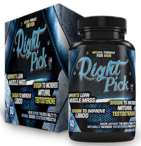 Right-Pick-Muscle http://maleenhancementmart.com/right-pick-supplement/
