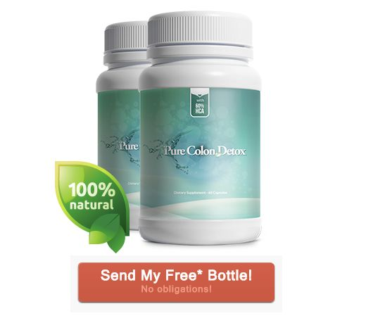 pure-colon-detox1 The Scientific research Give United States Some Excellent News?