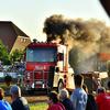 26-05-2017 Zuid-Beijerland ... - 26-05-2017 Zuid Beijerland
