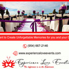 Experience Love Events | Ca... - Experience Love Events | Ca...