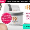 Try-Replenish-reviews - http://www.healthyminihub
