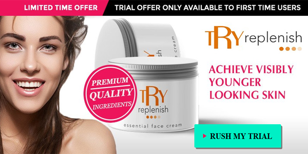 Try-Replenish-reviews http://www.healthyminihub.com/try-replenish-cream/