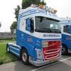09-BHJ-3 - Volvo FH Serie 4