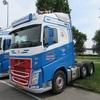 36-BJD-2 - Volvo FH Serie 4