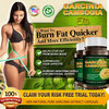 http://www.proofferz - Miracle Garcinia Cambogia
