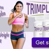 Trimplex-Elite-review - Where To Acquire Trimplex E...