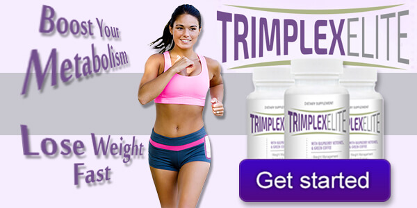 Trimplex-Elite-review Where To Acquire Trimplex Elite ?