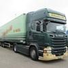 AG 493609 - Scania Streamline