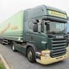 AG 443943 - Scania R Series 1/2