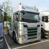 07-BJH-7 - Scania R/S 2016