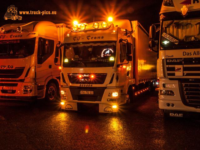 Fahrschule Schobloch, Achims 50er-124 Fahrschule Schobloch, Achims50er, powered by www.truck-pics.eu