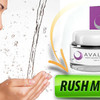 Avalure - http://ahealthadvisory