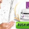 http://ahealthadvisory.com/avalure-anti-aging-cream/