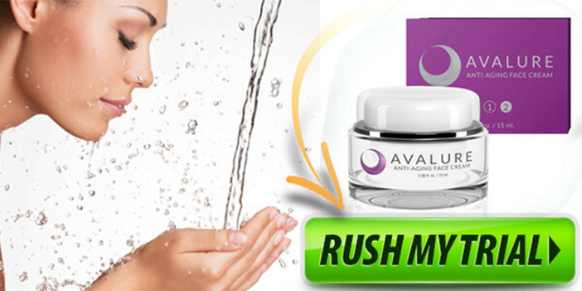 Avalure http://ahealthadvisory.com/avalure-anti-aging-cream/