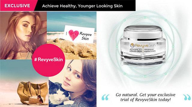 revyve-skin-anti-aging-cream Rusted Warfare
