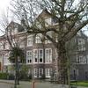 P1060806 - vondelpark/,-concertgebouwb...